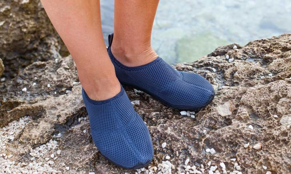 The VIFUUR Water Sports Shoes Review