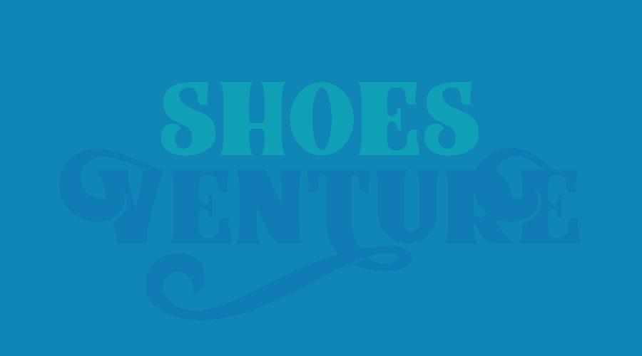 Shoes Venture